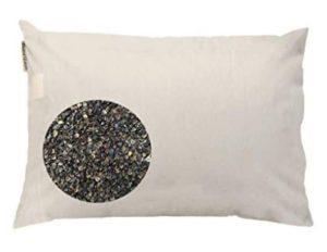 best grain pillow 2020