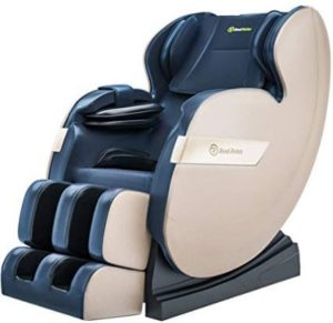 massage chair under 500 usd