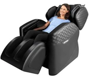best massager chair